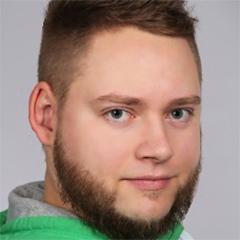 Moritz Brodbeck