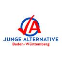 Junge Alternative Baden-Württemberg_klein