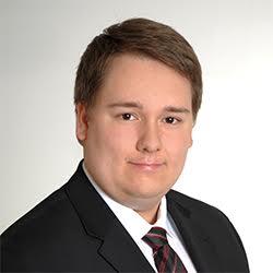 Daniel Lindenschmid
