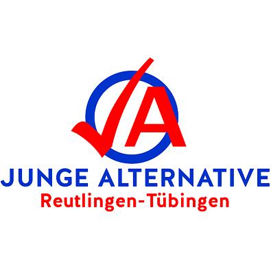 Logo_JA_Reutlingen-Tübingen_transparent_quadratisch