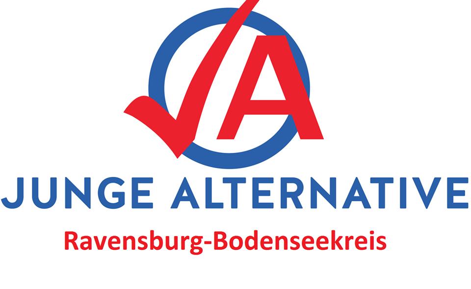JA Ravensburg-Bodenseekreis
